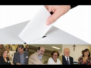Eleicao_candidato2_0